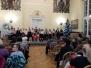 GN Urząd miasta Tomaszowa