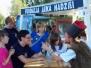 Lokalni Niebanalni - IV Piknik Organizacji Pozarzadowych